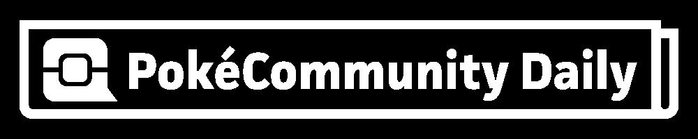 PokéCommunity Daily