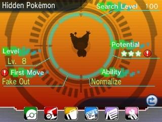 DexNav_Hidden_Pokemon_high_Search_Level