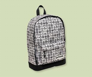 Merchandise: OUTDOOR-brand Backpack