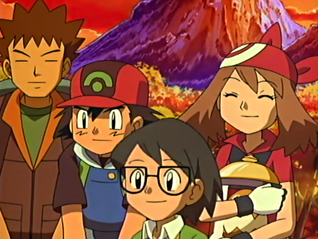 After around 420 episodes of dubbing, The Pokémon Company International (then Pokémon USA) hired voice actors in-house. Not all cast members' new voices were appreciated by fans.