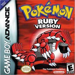 Pokemon_Ruby_NA (1)