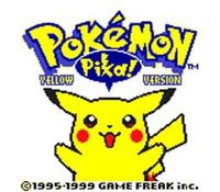 Pokemon_Yellow_Version_GBC_ScreenShot1
