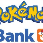 Pokémon Bank 1.4 update released, adds Ultra Sun and Ultra Moon support
