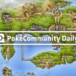 PokéCommunity Daily is hiring!