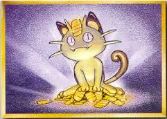 meowth_rich