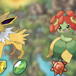 10 Facts About Pokémon Evolutionary Stones