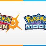 Pokémon Sun/Moon news coming on May 10th