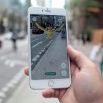 Pokémon GO update coming soon
