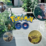 [Updated] A Guide to Pokémon GO