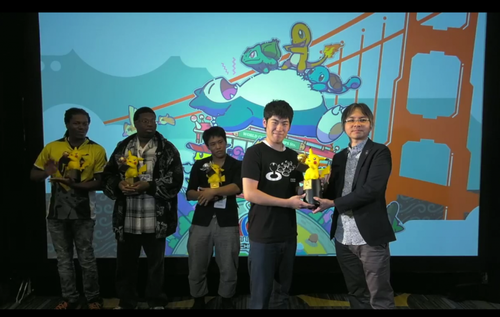 pokken_awards