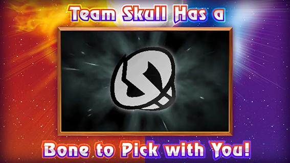 team_skull