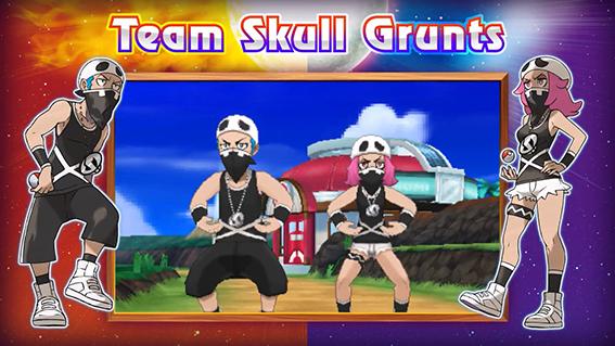 team_skull_grunts