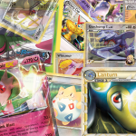 How to Play the Pokémon TCG in 2500 Words or Less