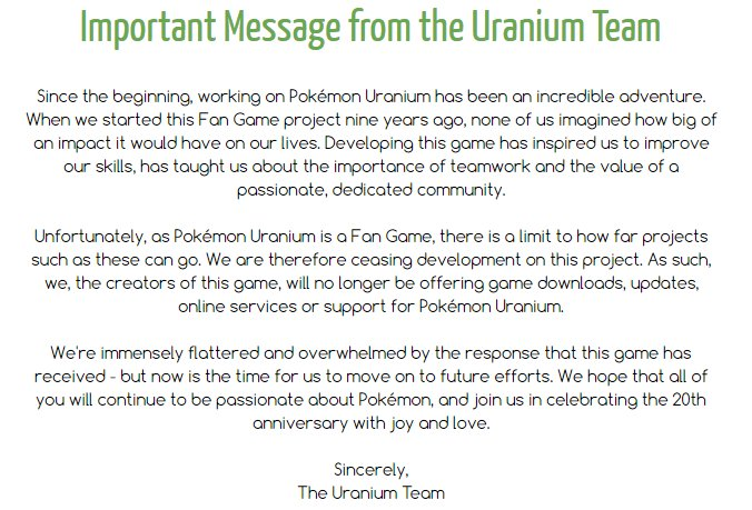 uranium-tweet-two