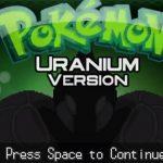 Pokemon Uranium Ceases Development