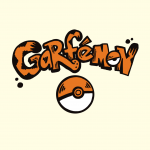 Garfield_Pokemon