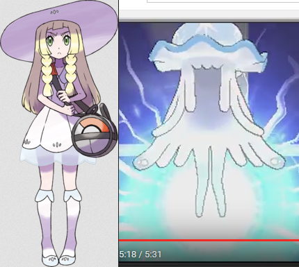 lillie_ub01_two