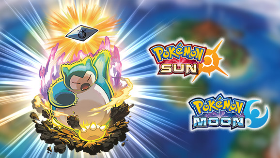 pokemon-sun-moon-169-en