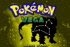 Pokemon Vega, is a well-known ROM Hacks with fake Pokemon (Fakemon)