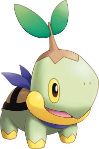 387turtwig_pokemon_mystery_dungeon_explorers_of_sky