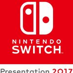 Full Details on Nintendo Switch Coming January 12th!