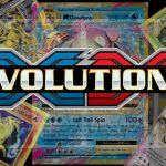 TCG Set Review: Base Set 5.3 (XY-Evolutions)