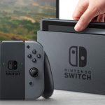 Nintendo Switch Presentation Wrap Up
