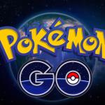 More Pokémon to arrive in Pokémon GO soon!