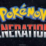 Pokémon Generations Episode 15 Released