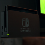 [Updated] Nintendo NX Revealed as the Nintendo Switch!