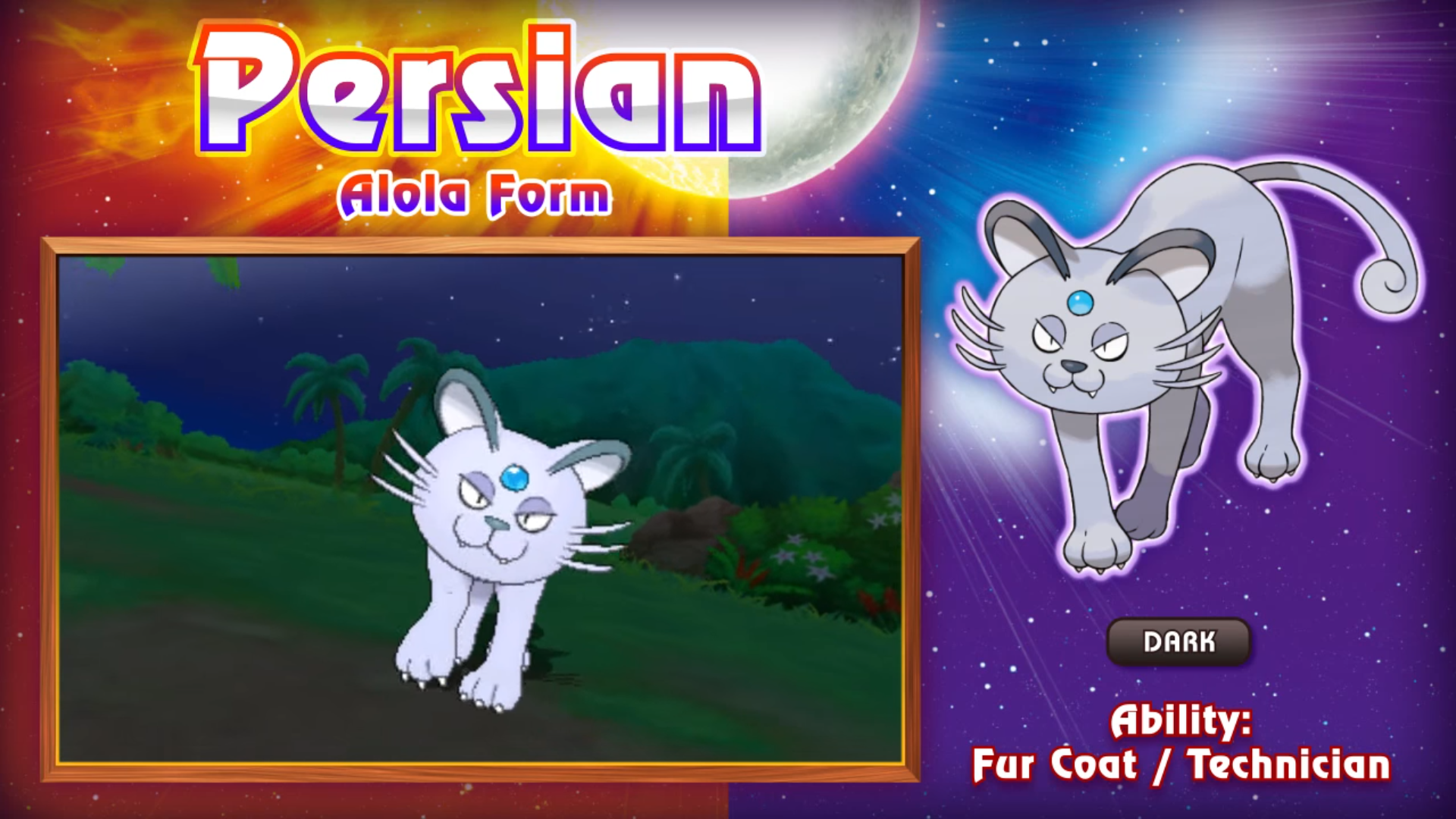 sun and moon final starter forms and island guardians revealed with