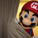 Nintendo NX Preview Trailer Announced