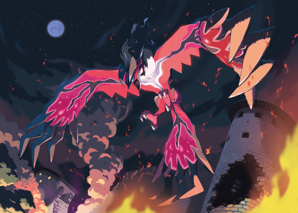 yveltal_artwork