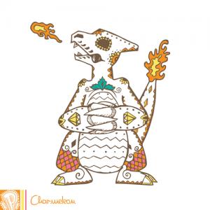 charmaleon
