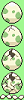 eggs_mrdollsteak_sprites