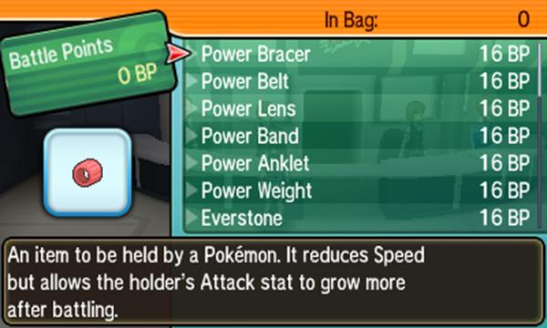 pasaulinė prekybos sistema pokemon moon)