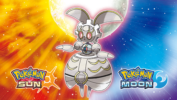 magearna-distribution-169-en