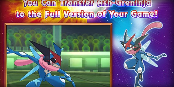 nintendo-reveals-the-latest-pokemon-transformation-of-greninja-ash-greninja-in-pokemon-sun-and-moon