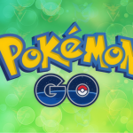 Generation 3 Pokémon data found in newest Pokémon GO APK