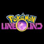 Hacks Spotlight: Pokémon Unbound