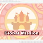 Third Sun and Moon Global Mission features GTS