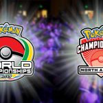 Pokémon World Championships details announced