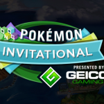 Fan-created invitational VGC event announced