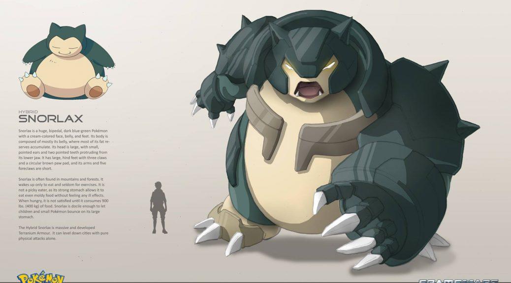 Pokemon War | www.pixshark.com - Images Galleries With A Bite!