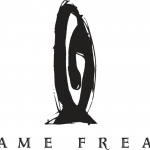 Game Freak Posts Job Listing for a 3DS RPG