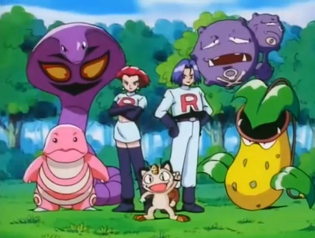 Reflecting on 20 Years of Pokémon anime! | PokéCommunity Daily