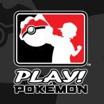 Australian Pokémon Regionals announcement a disappointment