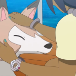 Pokémon Anime Daily: Sun & Moon Episode 31 Summary/Review