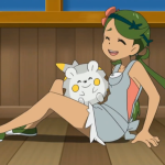 Pokémon Anime Daily: Sun & Moon Episode 30 Summary/Review