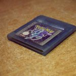 [Updated] What happened to Pokémon Crystal's eShop release?